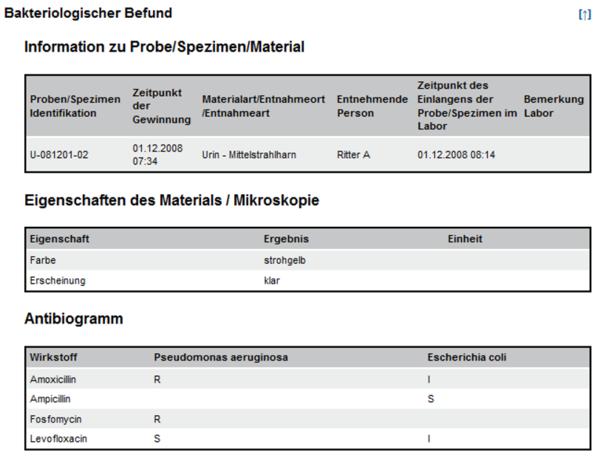 Vorlage:Elga-cdalab-2.06.3:Einleitung – HL7 Austria MediaWiki